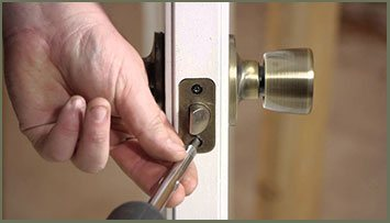 Mount Baker WA Locksmith Store Mount Baker, WA 206-792-9307